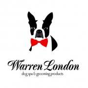 Warren London