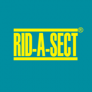 RidASect