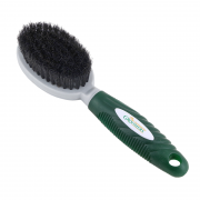 15% Off Selected Groomers Tools