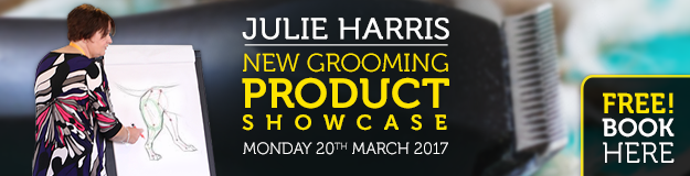 New Product Showcase Seminar