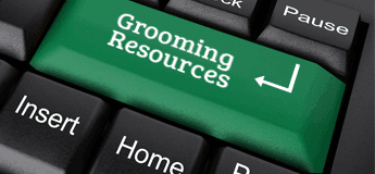 Grooming Resources