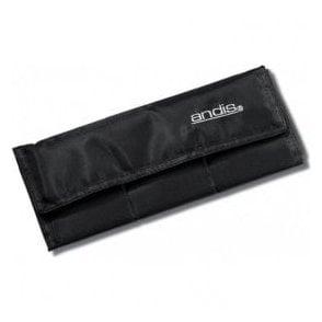 Andis Folding Blade Case