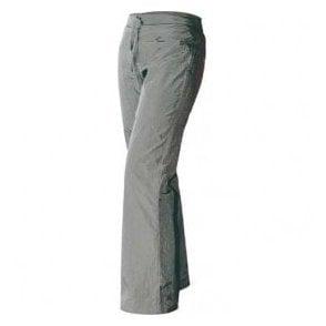 Tikima Galeria Bootcut Trousers