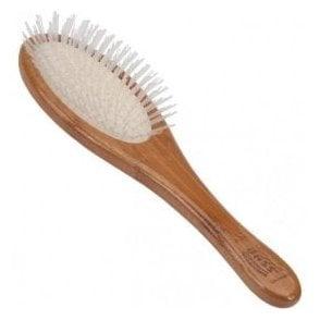 Bass Brush Detangler