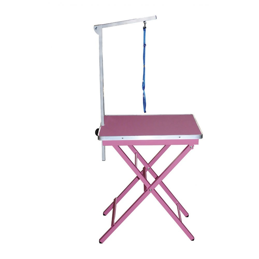 Ringside Dog Grooming Table