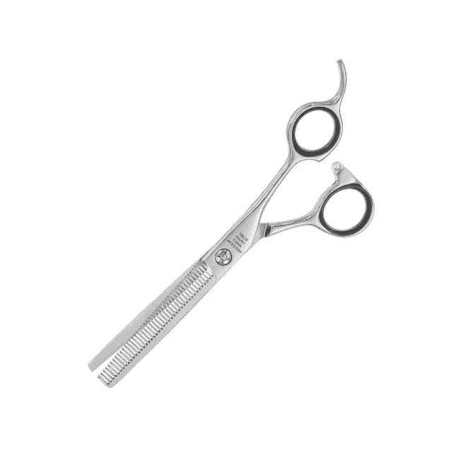 "Aesculap 6.5"" 46T Blending Scissor - NEW"
