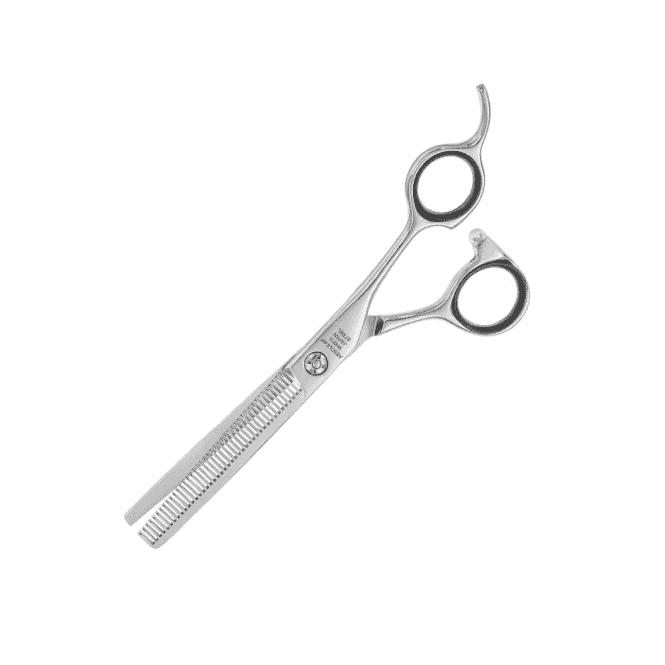 "Aesculap 6.5"" 46T Blending Scissor"