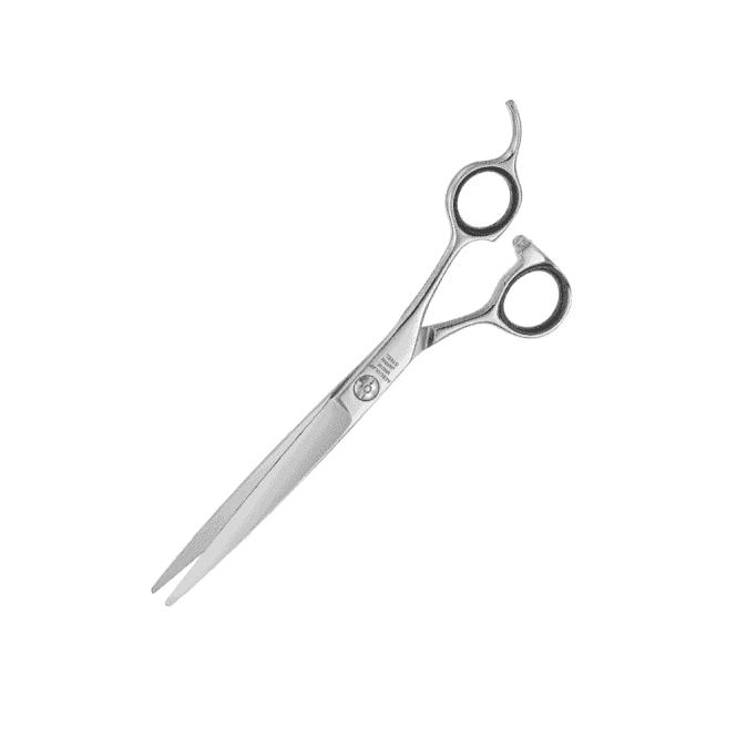 "Aesculap 7.5"" Straight Scissor"