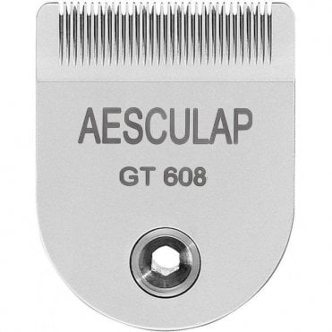 Aesculap Exacta GT415 Blade