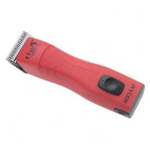 Aesculap FAV5 CL Rechargeable Clipper
