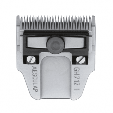 Aesculap Favorita GH712 1mm Medium Blade