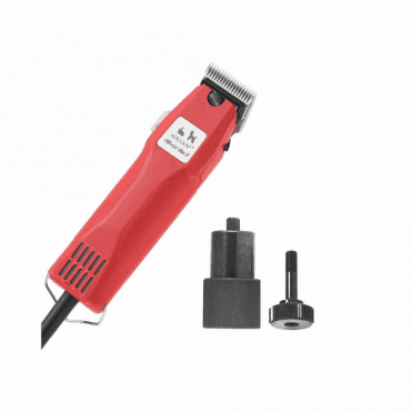 Aesculap Favorita II Clipper with Torqui