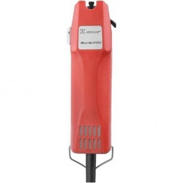 Aesculap Favorita Speed Corded Clipper - NEW
