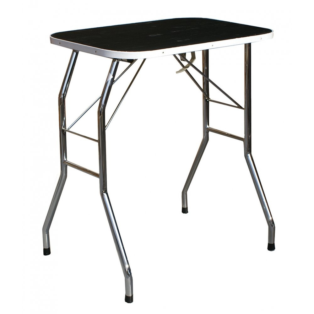 Best fold away table prices in pets online - Fold away table ...