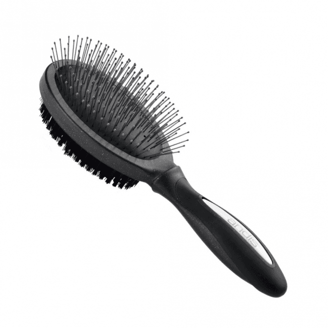 Andis 2 Sided Pin Brush - NEW