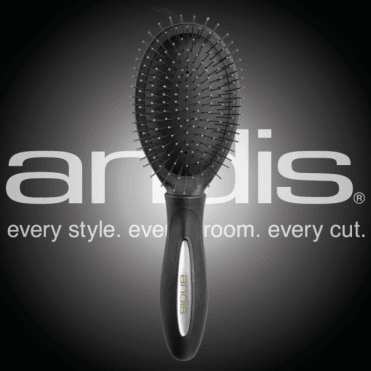 Andis 2 Sided Pin Brush
