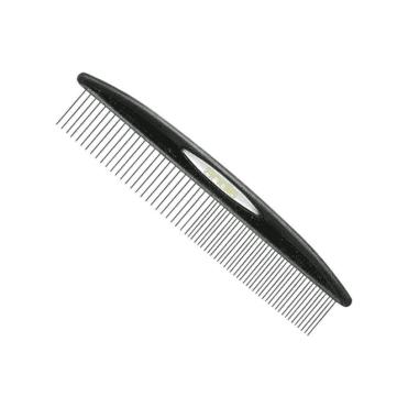"Andis 7.5"" Steel Comb"