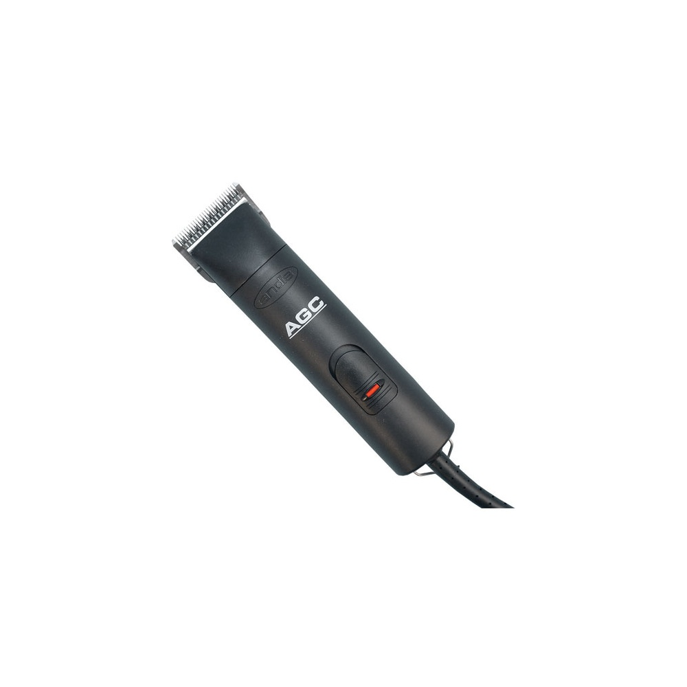 Andis AGC Single Speed Clippers