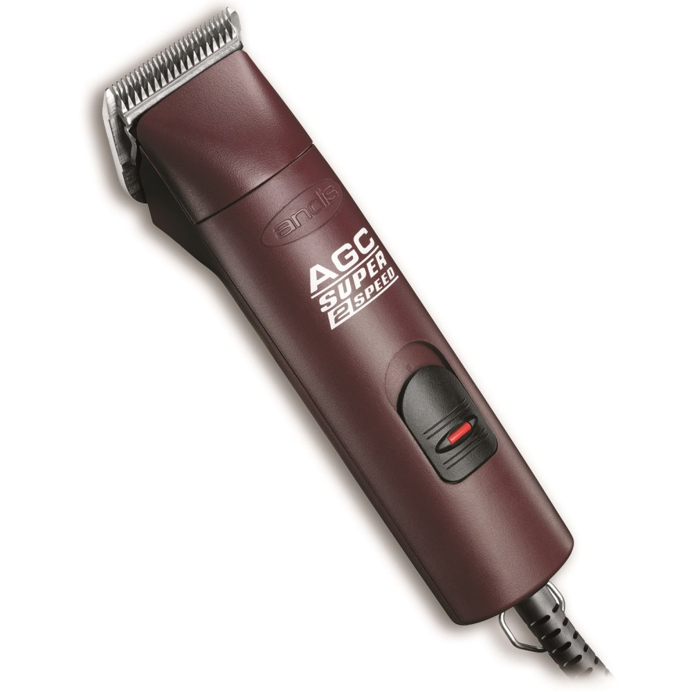 Andis AGC Super Speed Clipper