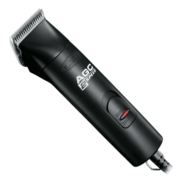 Andis AGC2 2-Speed Clipper