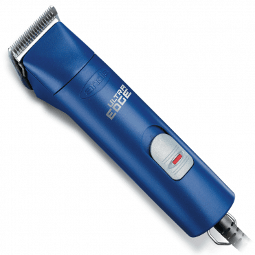 Andis AGC2 Super 2-Speed Clipper - Blue