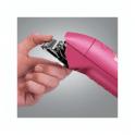 Andis AGC2 Super 2-Speed Clipper - Glitter Fuschia
