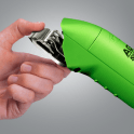 Andis AGC2 Super 2-Speed Clipper - Green