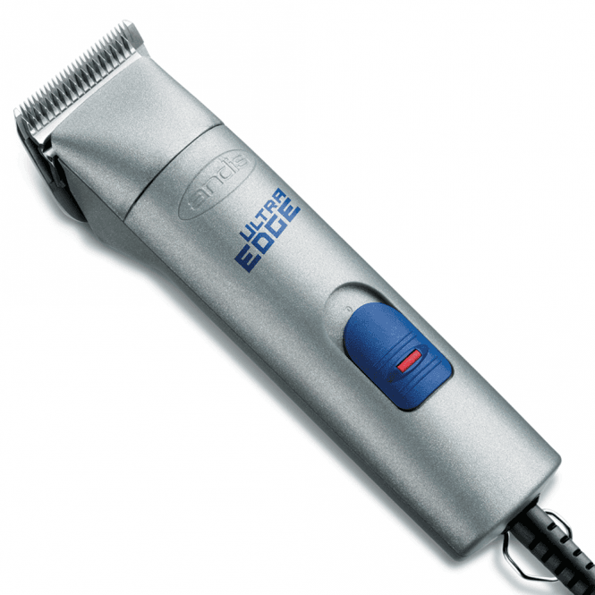 Andis AGC2 Super 2-Speed Clipper - Silver