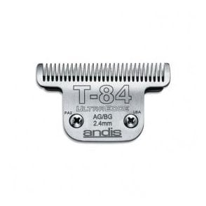 Andis Clipper Blade - T84 Wide