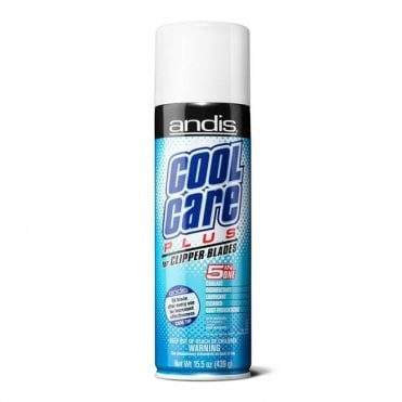 Andis Cool Care Blade Spray