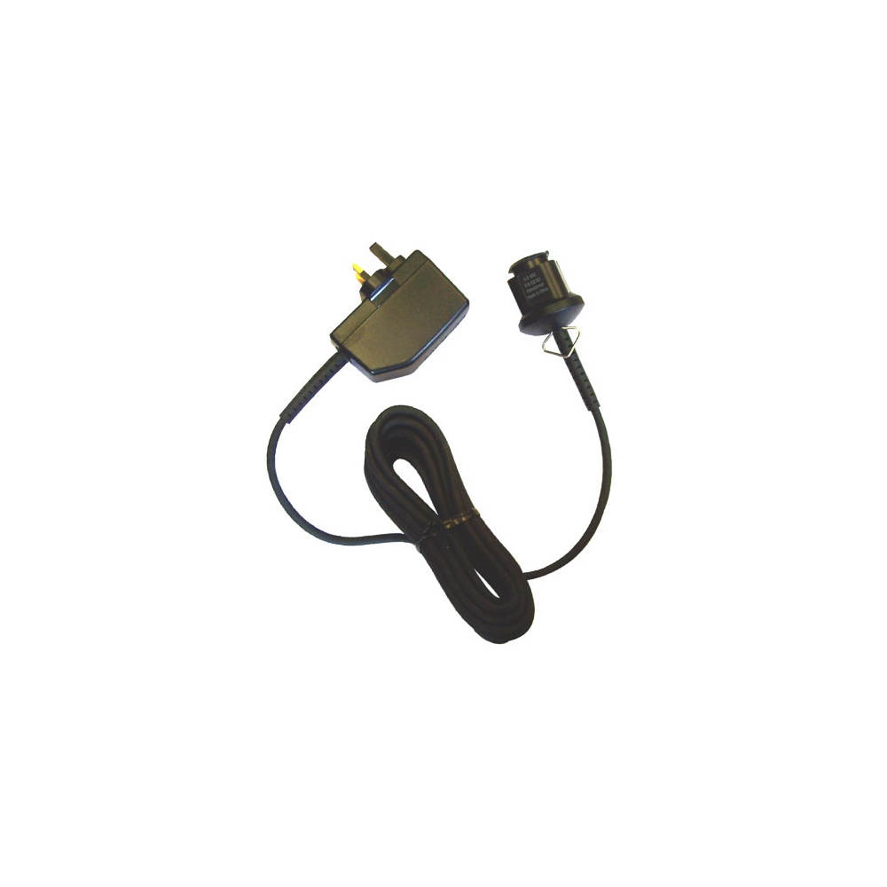 Andis Cord Adaptor