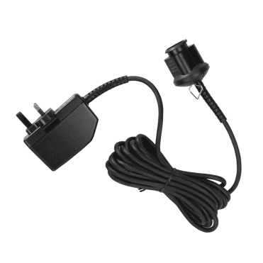 Andis Cord Adapter