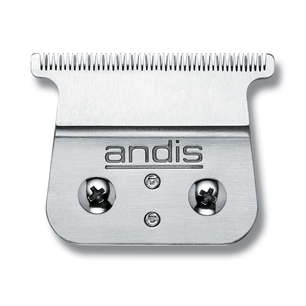 Andis D4D Trimmer Blade