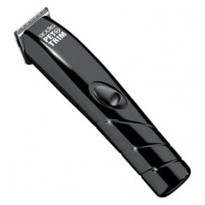 Andis D4D Trimmer