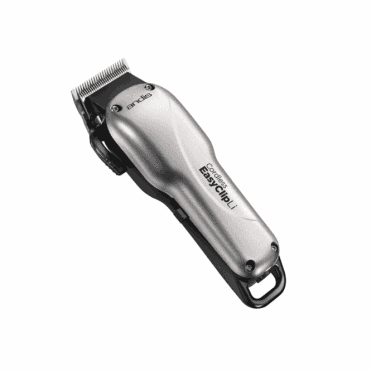 Andis EasyClip Cordless Lithium Ion Clipper