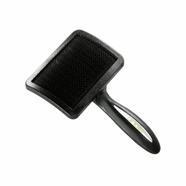 Andis Firm Slicker Brush
