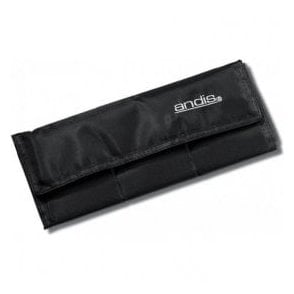 Andis Folding Blade Case