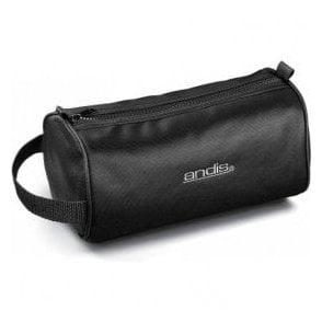 Andis Grooming Bag