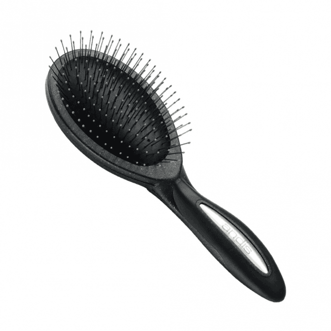 Andis Large Pin Brush