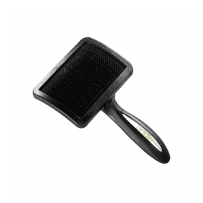 Andis Large Slicker Brush