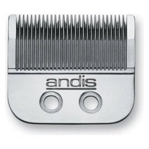 Andis PM1 Trimmer Blade