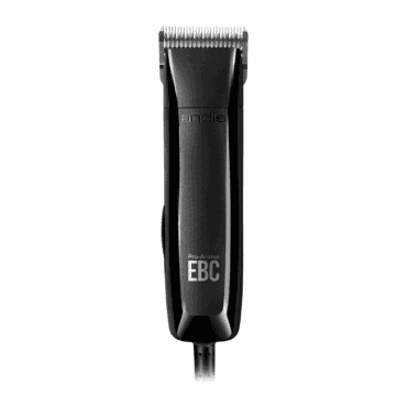 Andis Pro Animal EBC Clipper - NEW