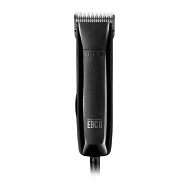 Andis Pro Animal EBC II Clipper
