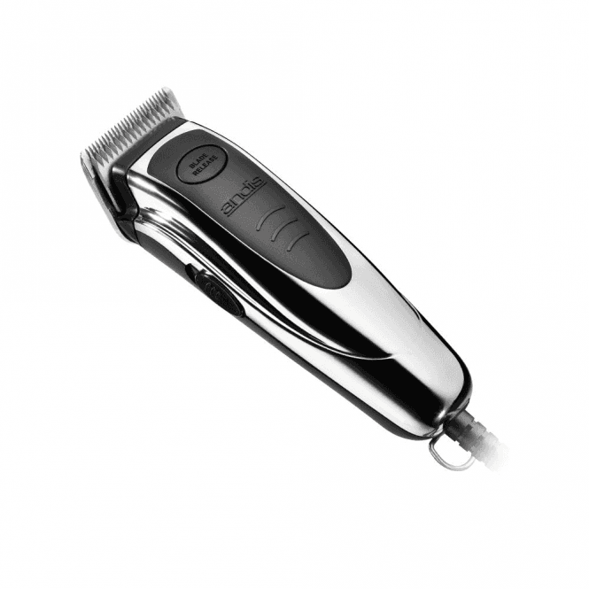 Andis RACD Pet Clipper