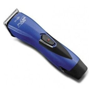 Andis RBC Pulse Ion Cordless Clipper