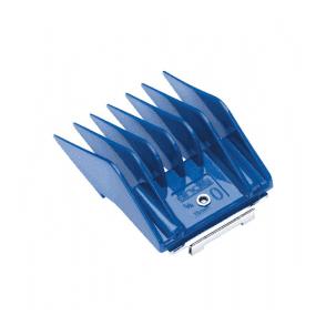 Andis Single Attachment Comb #0 - NEW