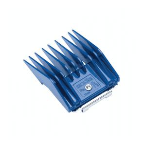 Andis Single Attachment Comb #1 1/2 - NEW