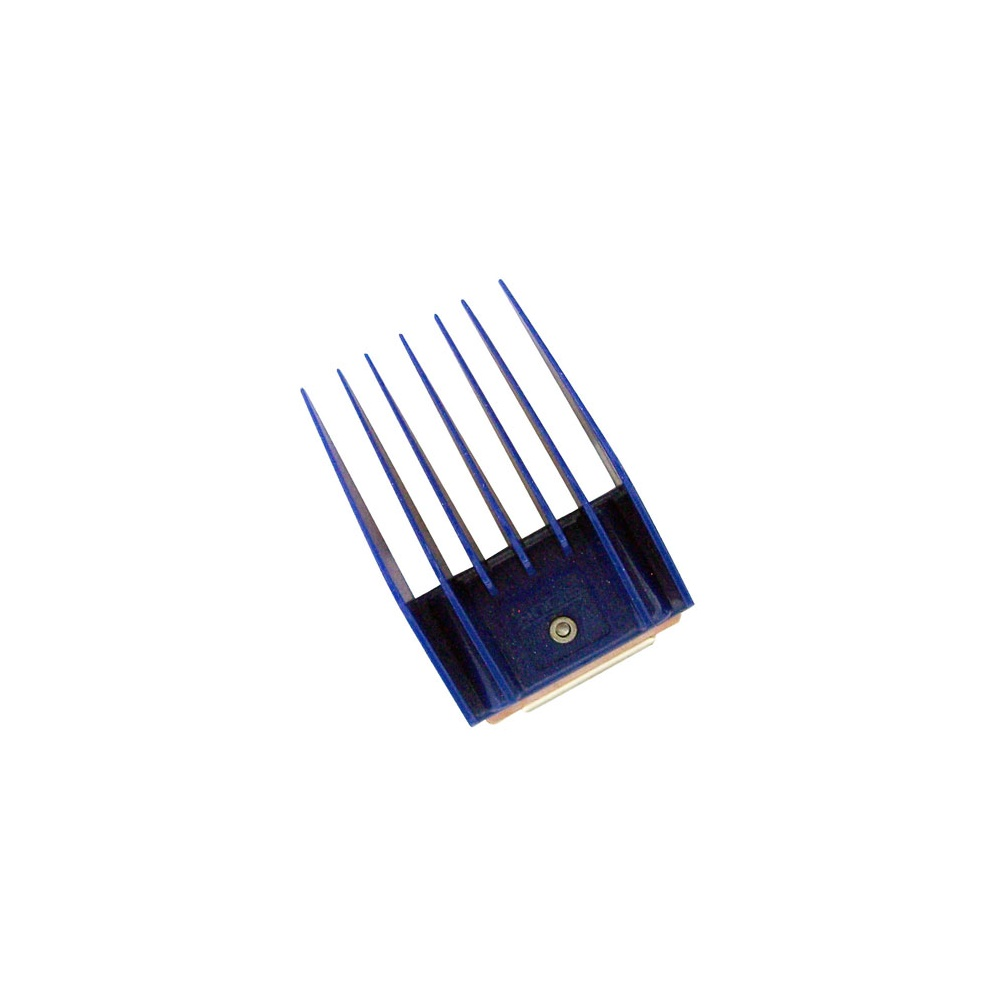 "Image of Andis Single Attachment Comb 1 1/4"""