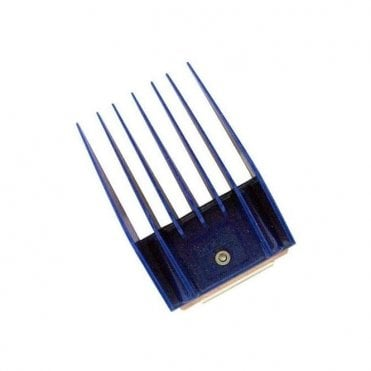 Andis Single Attachment Comb 1 1/4""