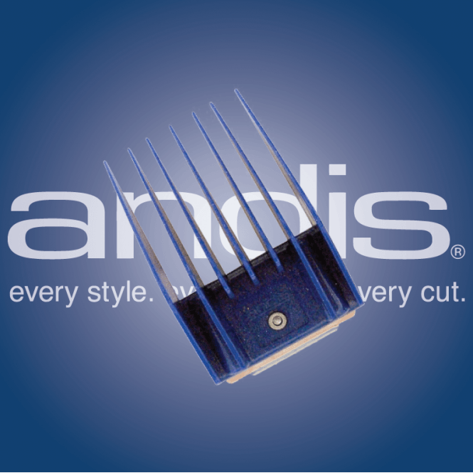 Andis Single Attachment Comb 1 1/4